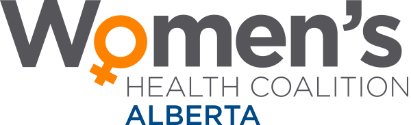 Women's Health Coalition Alberta